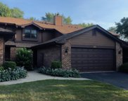 109 Indian Trail Drive, Westmont image