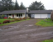 460 Gibson Rd Se, Waldport image