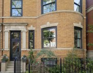 2025 N Howe Street, Chicago image