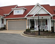 403 Orchard Valley Way, Sevierville image