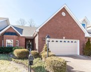 5547 Beverly Square Way, Knoxville image