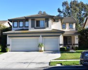 1151 Morgan Hill Dr, Chula Vista image