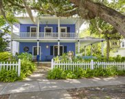 47 SAN MARCO AVE, St Augustine image