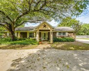 5304 Hidden Oaks Lane, Arlington image