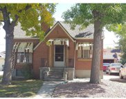 3708 Ames Street, Wheat Ridge image