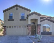8625 W Jocelyn Terrace, Tolleson image