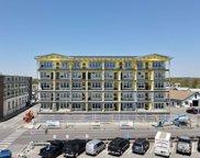 315 Ocean Boulevard Unit #503, Hampton image