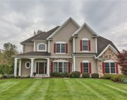 32 Hampstead Drive, Penfield image