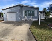 564 Dolphin, Barefoot Bay image