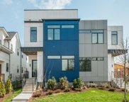 1022 14th Ave S, Nashville image