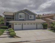 27588 CUNNINGHAM Drive, Valencia image