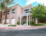804 Dana Hills Court Unit 104, Las Vegas image