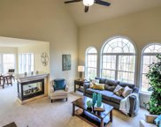7908 Ocoee Court, Raleigh image
