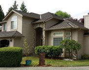 15405 34th Ave SE, Mill Creek image