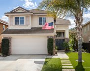 8851 Nandina Court, Escondido image