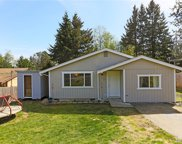 7284 E Collins Rd, Port Orchard image