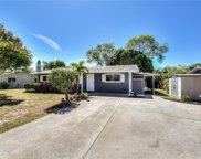4949 Royal Palm Dr, Estero image