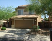 10475 E Karen Drive, Scottsdale image
