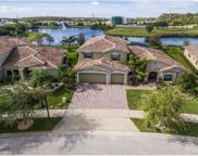 10020 Hatton Circle, Orlando image