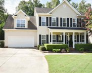 4 Dapple Gray Court, Simpsonville image