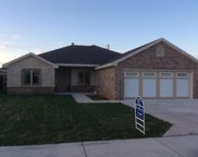 1106 17th, Shallowater image