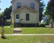 511 Augustine St, Rochester image
