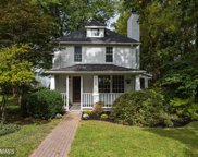 6520 OLD CHESTERBROOK ROAD, McLean image