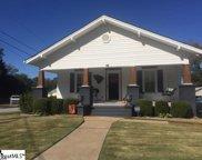 209 E Fairview Avenue, Greer image