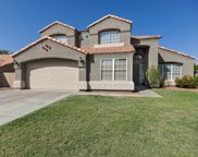 9626 E Irwin Avenue, Mesa image