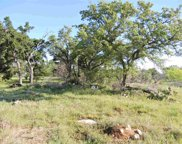 TBD Rocky, Marble Falls image