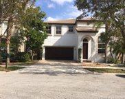 5085 Sw 155th Ave, Miramar image