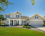 697 CROSS RIDGE DR, Ponte Vedra image