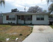 1329 Tuscola Street, Clearwater image