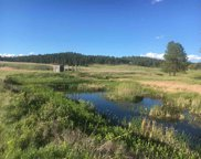 11807 18 Mile Road, Custer image