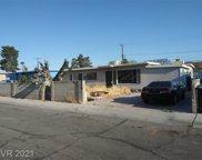 1600 Dogwood Avenue, North Las Vegas image