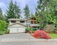 10923 32nd Dr SE, Everett image