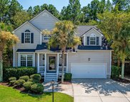 1140 Willoughby Lane, Mount Pleasant image