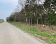 75 +/- Ac Coon Bluff Rd, Dellona image