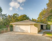 10515 Brook Lane SW, Lakewood image