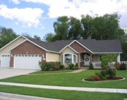 3573 W Shady Ridge Ct, Riverton image