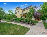 665 Homestead Street, Lafayette image