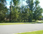 Lot 23 Jeter Lane, Myrtle Beach image