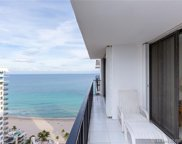 2401 S Ocean Dr Unit #PH-A4, Hollywood image