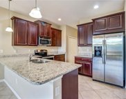 10816 Alvara Way, Bonita Springs image