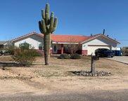 2559 N 80th Street, Mesa image