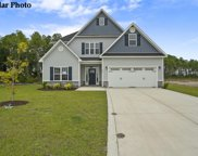 534 Transom Way, Sneads Ferry image