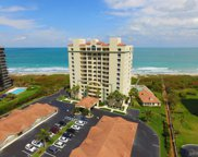 3920 N Highway A1a Unit #603, Hutchinson Island image