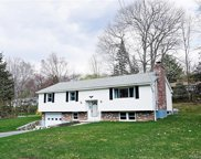 24 Louis  Circle, Torrington image