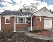 5351 9th  Street, Indianapolis image