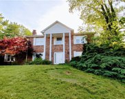 12796 N MANN Road, Camby image